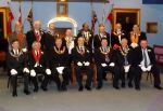 2015 County Installation